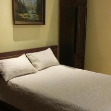 Cozy Apartment On Franka in L'viv