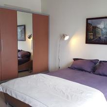 Cozy Apartment Tamansari Semanggi Jakarta in Jakarta