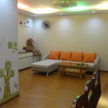 Cozy House 2 in Hanoi