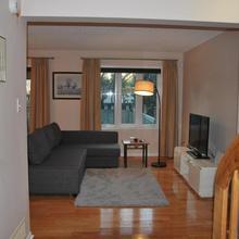Cozy Ottawa-gatineau Region Home in Ottawa