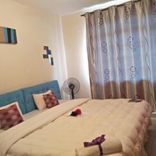 Cozy Room - Jkia in Nairobi