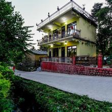 Cozy Stay Near Isbt Dharamshala in Kangra