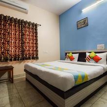 Cozy Studio Hiran Magri in Udaipur