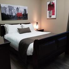 Cozy Suite No.2 in Ottawa