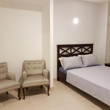 Crescat Residencies - 2 Bedroom Apt With Sea Views in Colombo