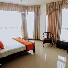 Crescat Residencies in Colombo