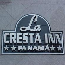 Cresta Inn in Balboa