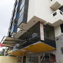 Cresta Inn in Panama City