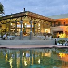 Cresta Lodge Harare in Siena