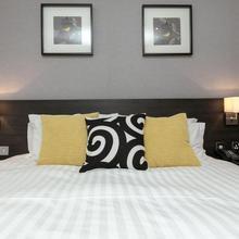 Croft Court Hotel in Hendon