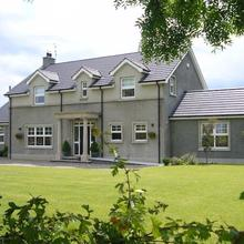 Crowfield Country House in Stranocum