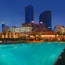 Crowne Plaza Bahrain in Manama