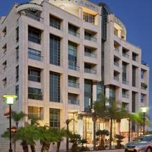 Crowne Plaza Haifa in Haifa