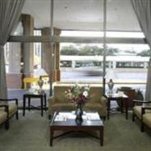 Crowne Plaza Hotel Dallas Downtown in Dallas