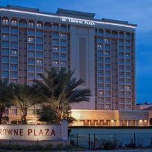 Crowne Plaza Hotel Orlando Downtown in Orlando