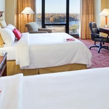 Crowne Plaza Hotel Philadelphia-Cherry Hill in Philadelphia