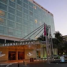 Crowne Plaza Jeddah in Jiddah