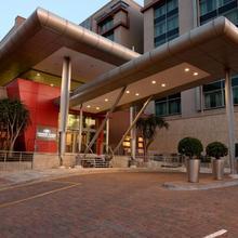 Crowne Plaza Johannesburg - The Rosebank in Johannesburg