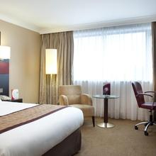 Crowne Plaza Manchester Airport in Manchester