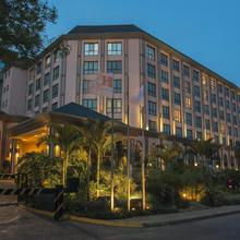 Crowne Plaza Nairobi in Nairobi