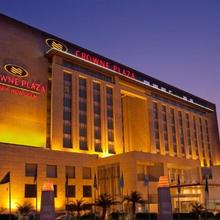 Crowne Plaza New Delhi Okhla in New Delhi