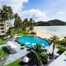 Crowne Plaza Phuket Panwa Beach in Phuket