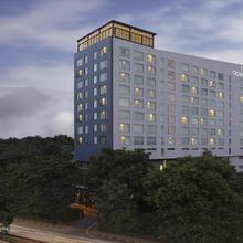Crowne Plaza Pune City Centre in Pune