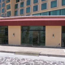 Crowne Plaza Queretaro in Queretaro