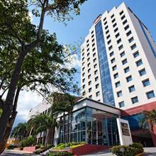 Crowne Plaza San Pedro Sula in San Pedro Sula