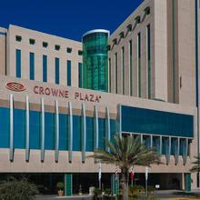 Crowne Plaza Torreon in Torreon