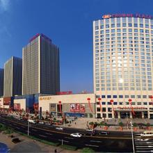 Crowne Plaza Yichang in Yichang