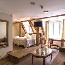 Cru Hotel in Tallinn