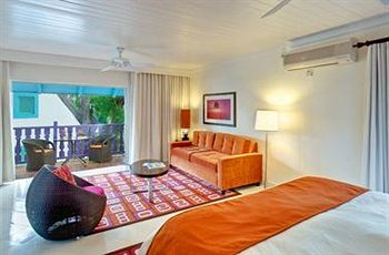 Crystal Cove by Elegant Hotels All Inclusive in Bridgetown
