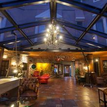 Cuci Hotel Di Mare Bayramoglu in Pendik