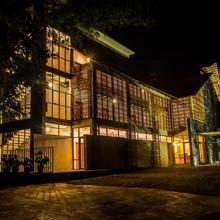 Cuckmere Resorts in Chinnakanal