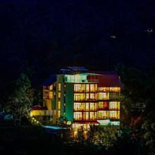 Cuckmere Resorts in Munnar