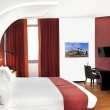 Culture Hotel Centro Storico in Napoli