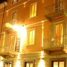 Cuneo Hotel in Cuneo