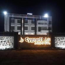 Cygnett Lite in Alwar