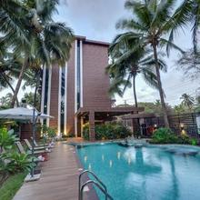 Cygnett Lite Celestiial Goa in Goa