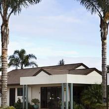 Cypress Court Motel in Whangarei