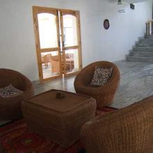 Czara Resort in Sonmarg