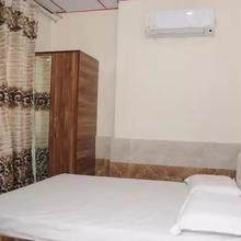 D I Residency in Baddi