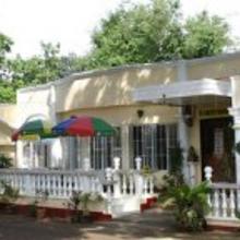 D' Lucky Garden Inn & Suites Palawan in Puerto Princesa