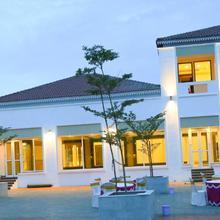 D Wayfarer Inn Resort in Chithode