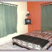 Dabhekar House in Matheran