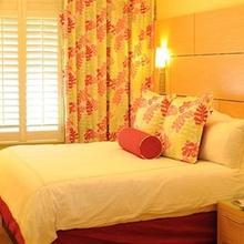 Daddy O Hotel in Miami Beach