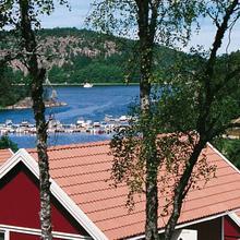 Daftö Resort in Ekenas