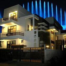Dahleez - A Boutique Hotel in Dera Mandi