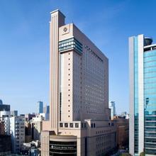 Dai-ichi Hotel Tokyo in Tokyo